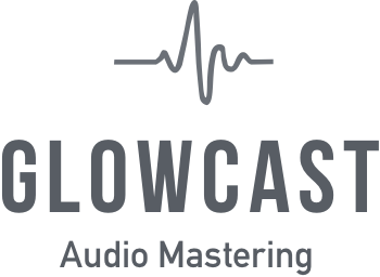 Glowcast Audio