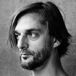 Mastering for client Ricardo Villalobos at Glowcast Audio