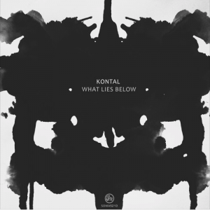 Mastering at Glowcast: Kontal