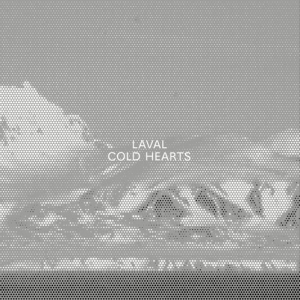 Mastering at Glowcast: Laval - Cold Hearts